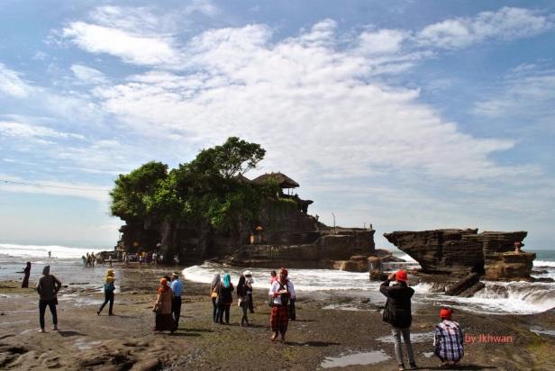 Bali 11