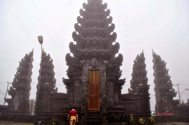 Bali 3 (1)