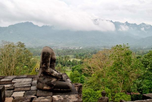 Borobudur 3
