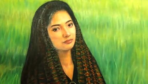 Potret-Mahsuri-Lukisan-Abdul-Rashid-Abdul-Razak-510x288