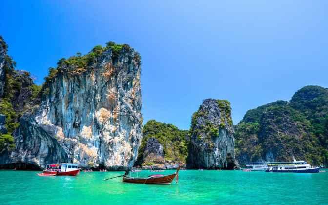 phuket-travelguide-overview-xlarge