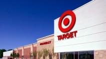 130108032717-target-store-tablet-large